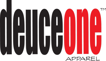 Deuce One Apparel