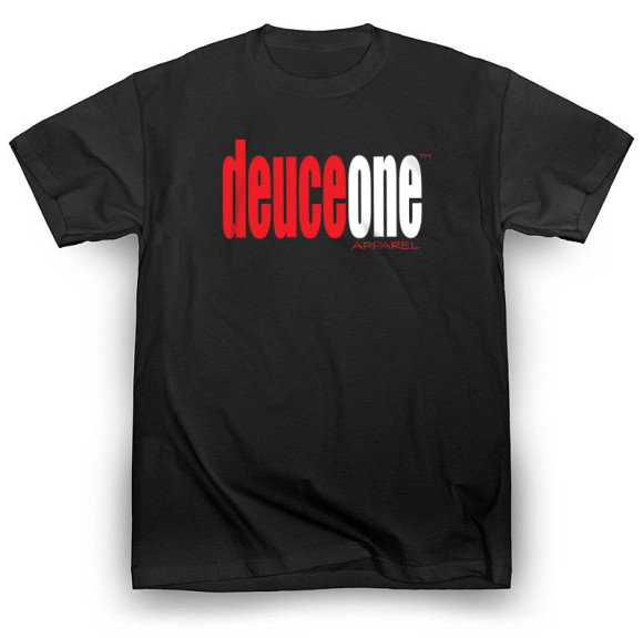 deuceone_classic_white_red2
