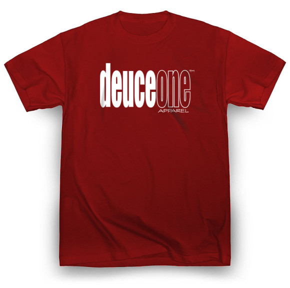 deuceone_red1