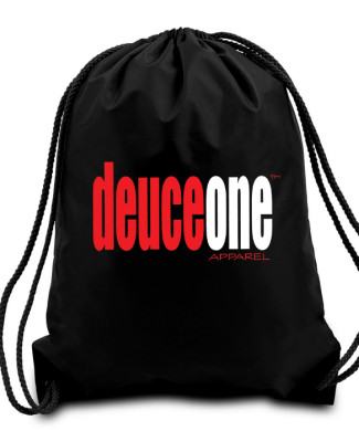 deuceone_drawstring_tote
