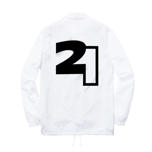 21-COACH-WHITE-BACK