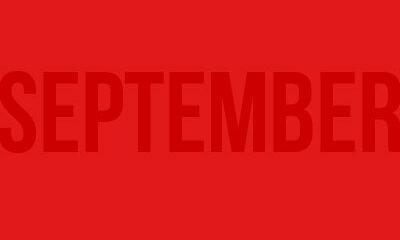 month_banner_september